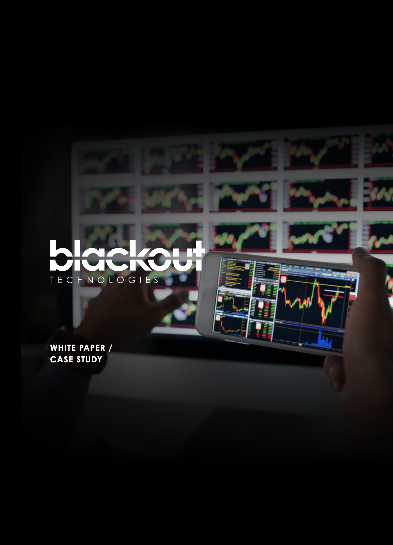 Blackout-Technologies-Call-Centre-Whitepaper.pdf